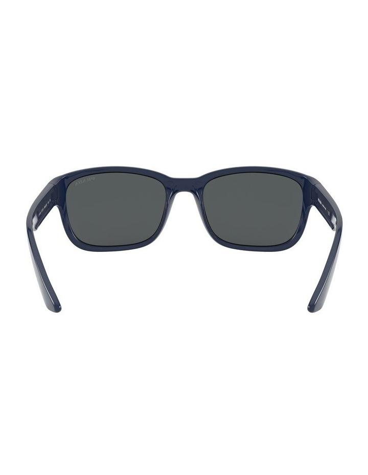 0PS 05VS 1529783004 Sunglasses image 7