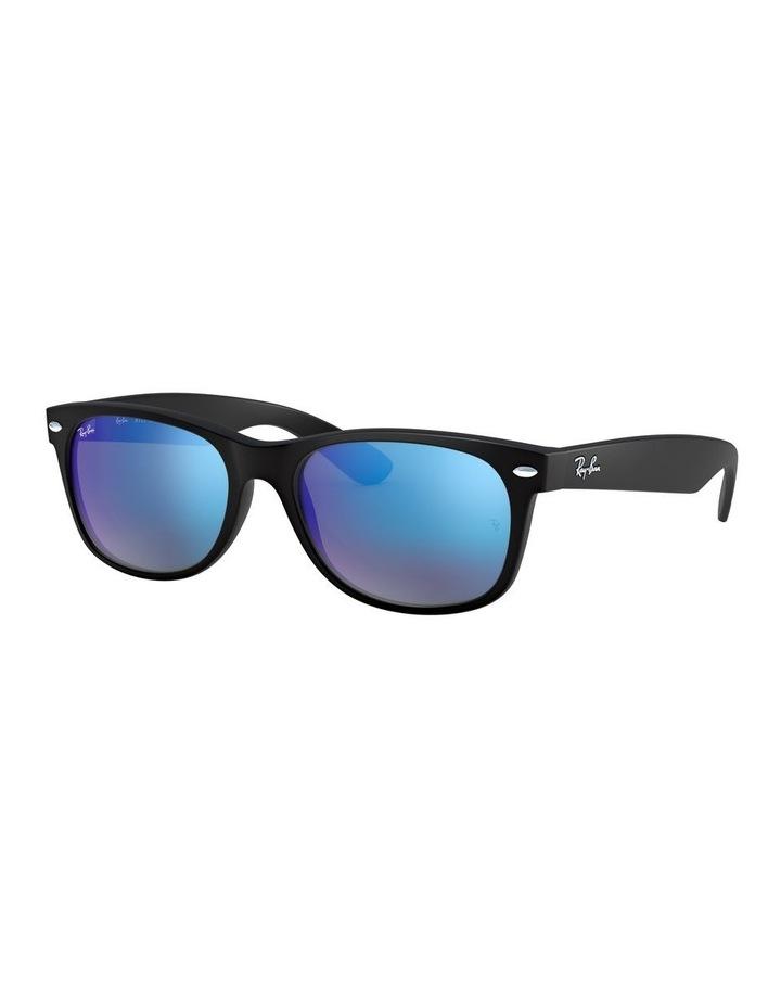 0RB2132 New Wayfarer 1062725074 Sunglasses image 1