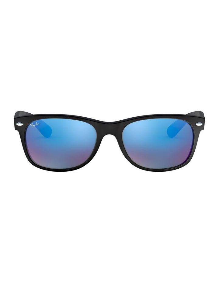 0RB2132 1062725074 Sunglasses image 1