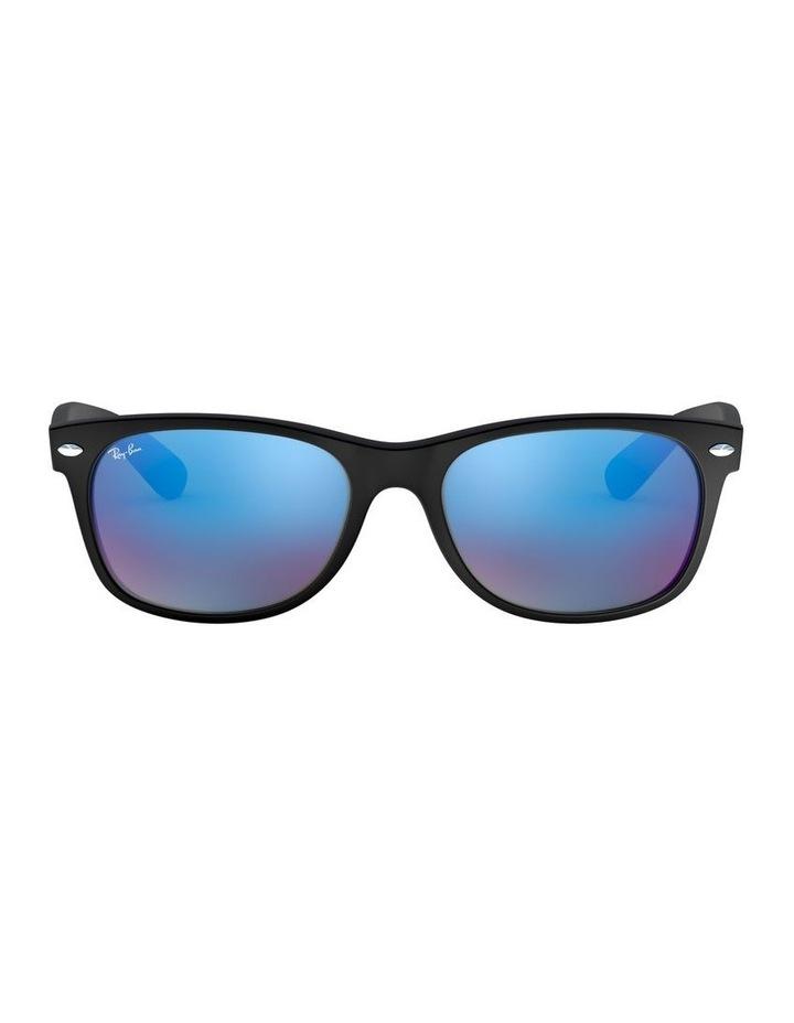 0RB2132 New Wayfarer 1062725074 Sunglasses image 2