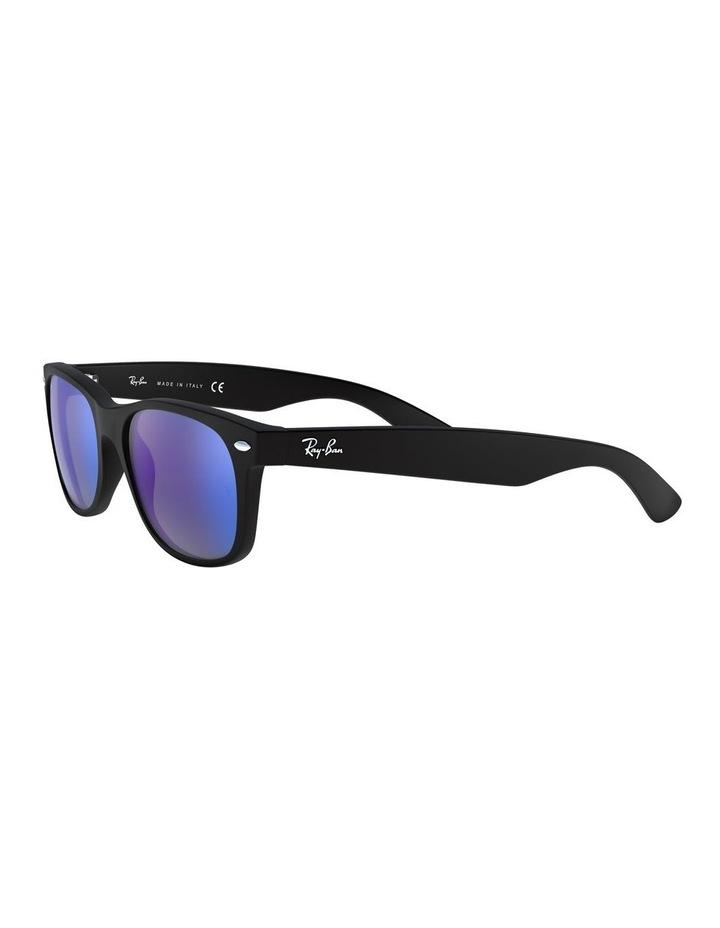 0RB2132 New Wayfarer 1062725074 Sunglasses image 3