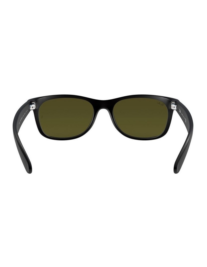 0RB2132 New Wayfarer 1062725074 Sunglasses image 7