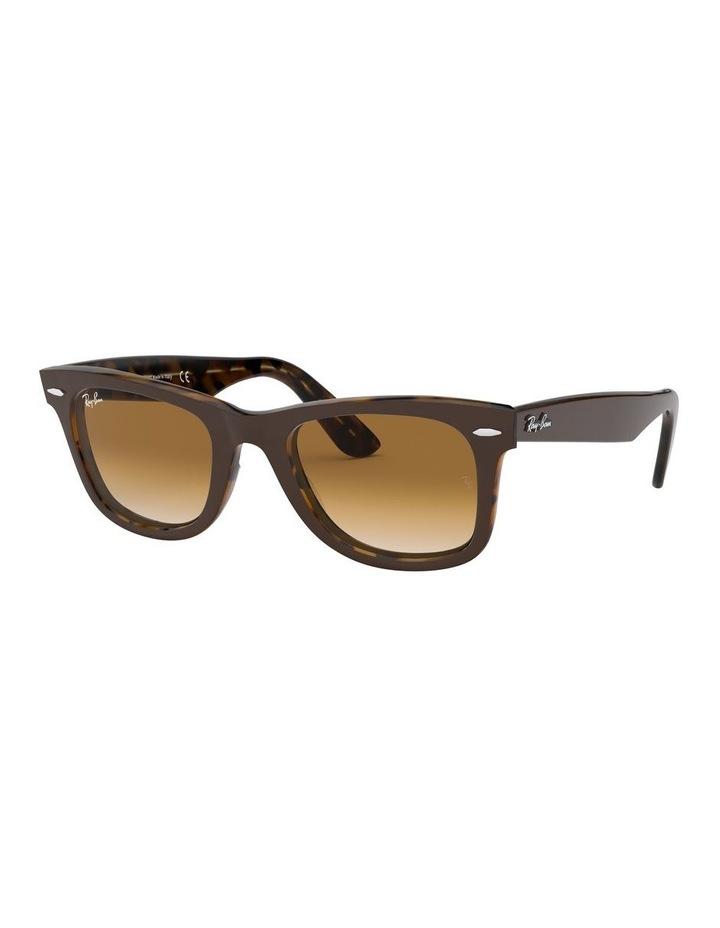 0RB2140 Wayfarer 1062728196 Sunglasses image 1