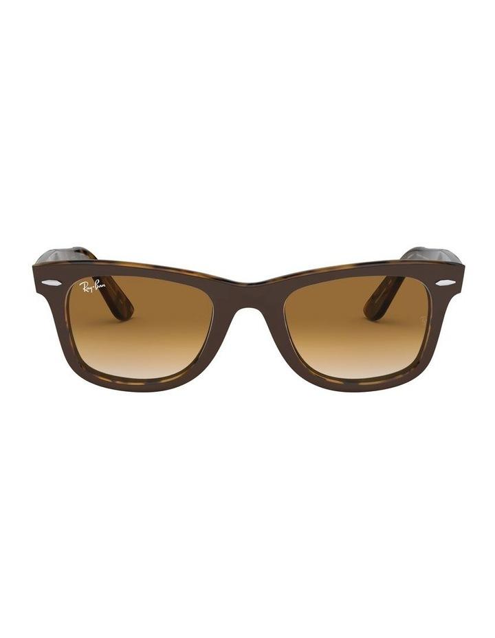 0RB2140 Wayfarer 1062728196 Sunglasses image 2