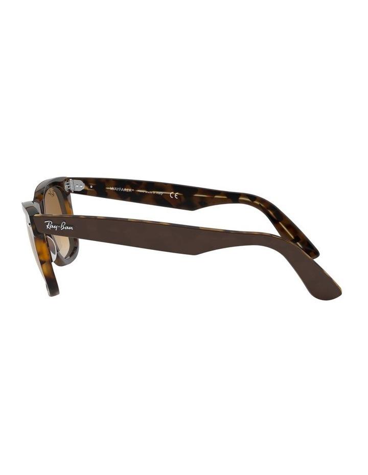 0RB2140 Wayfarer 1062728196 Sunglasses image 4