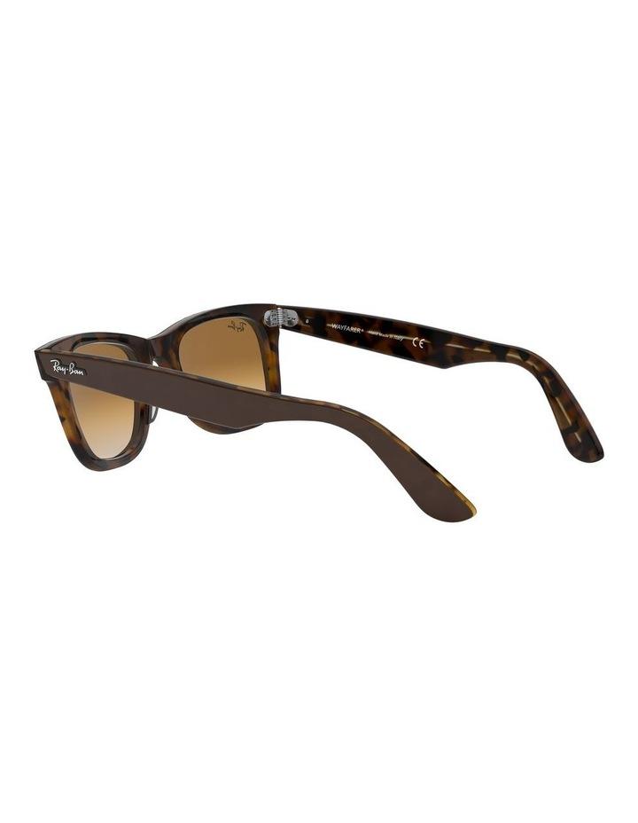0RB2140 Wayfarer 1062728196 Sunglasses image 5