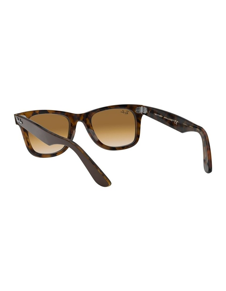 0RB2140 Wayfarer 1062728196 Sunglasses image 6