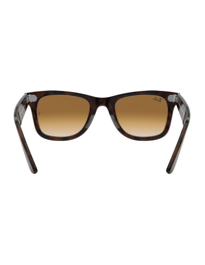 0RB2140 Wayfarer 1062728196 Sunglasses image 7