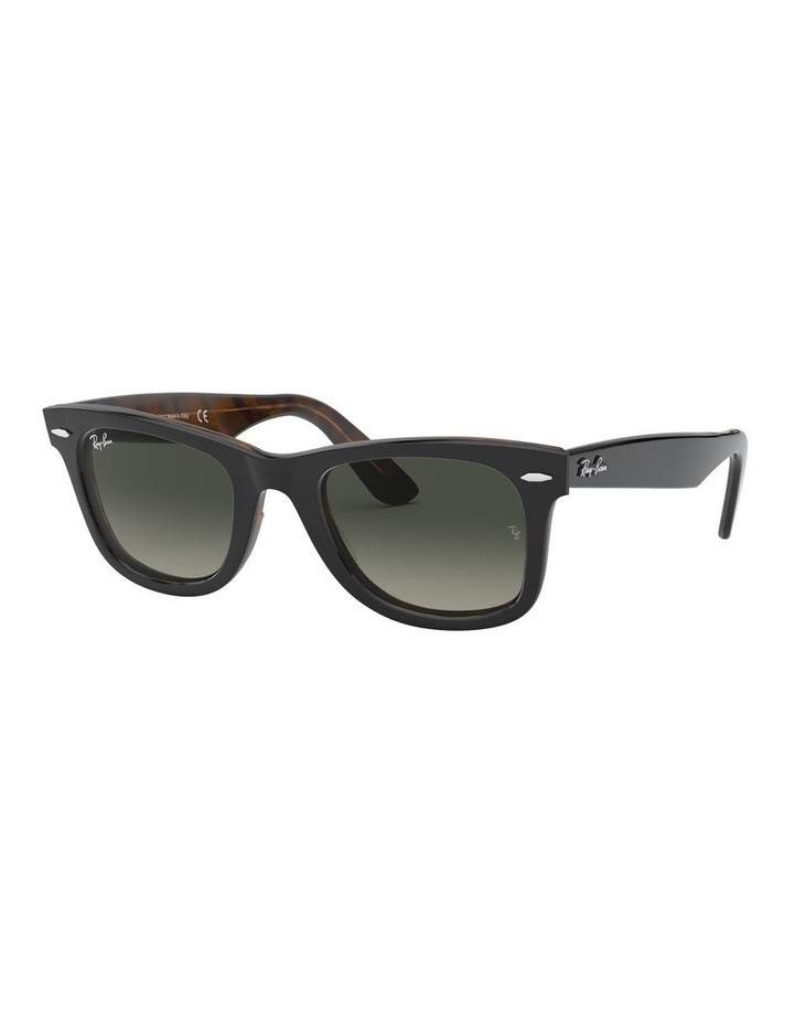 0RB2140 Wayfarer 1062728197 Sunglasses image 1