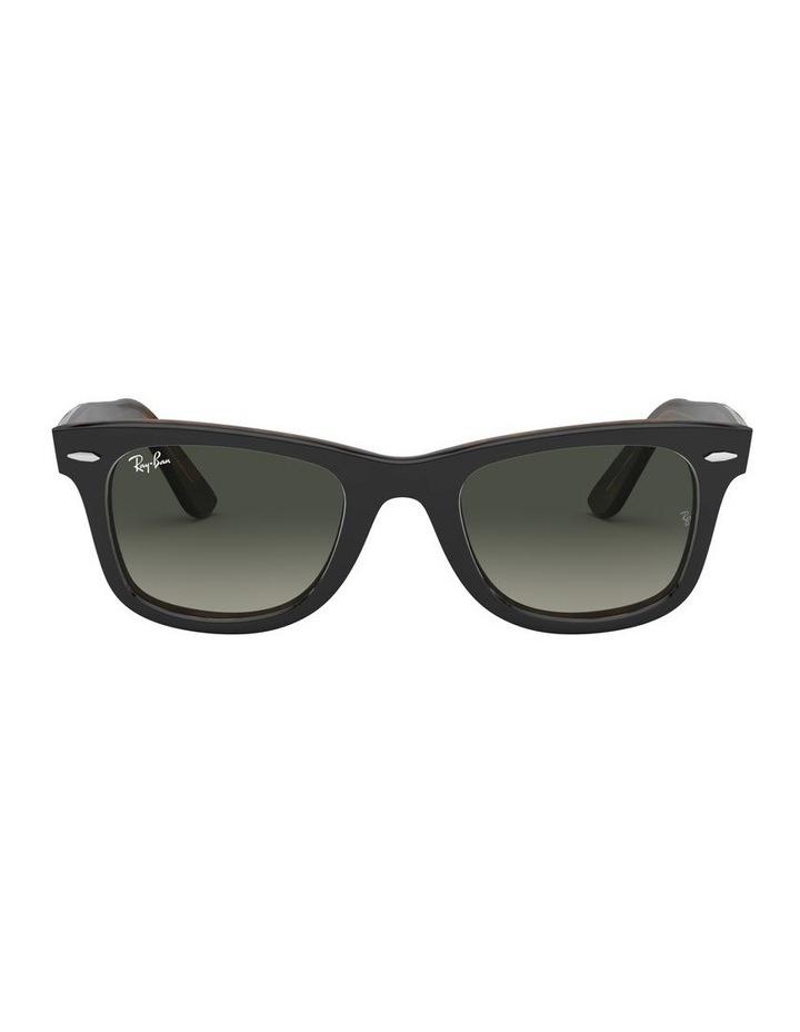 0RB2140 Wayfarer 1062728197 Sunglasses image 2