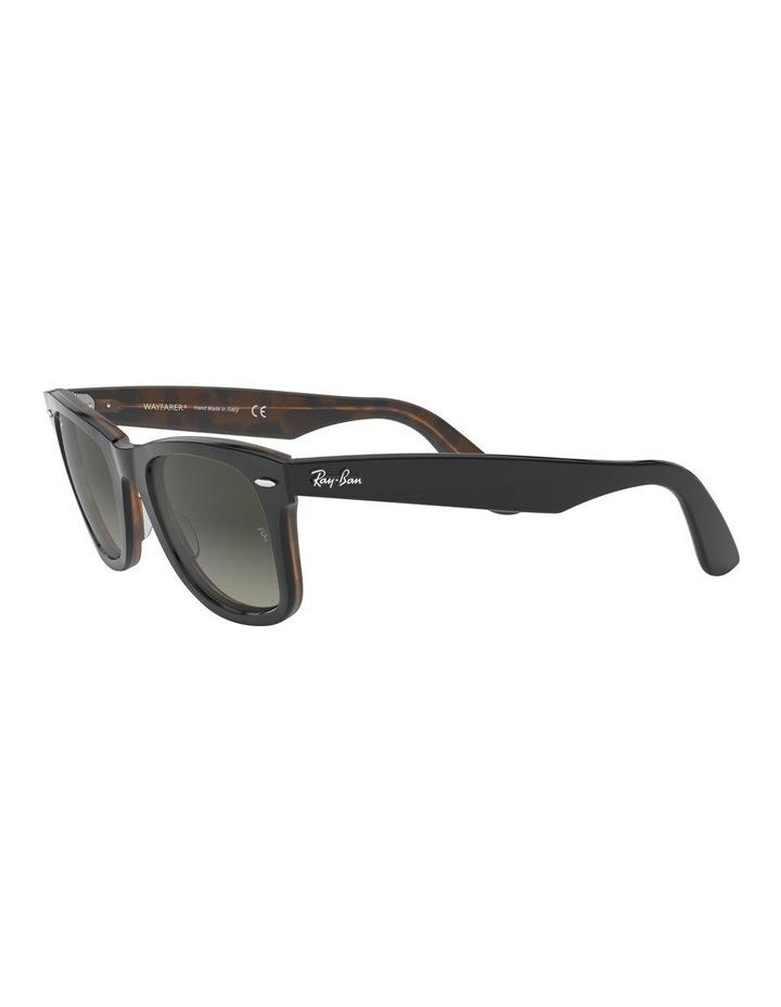 0RB2140 Wayfarer 1062728197 Sunglasses image 3
