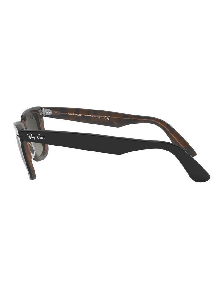 0RB2140 Wayfarer 1062728197 Sunglasses image 4