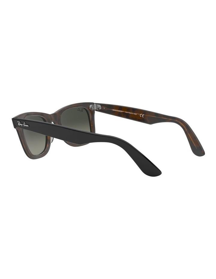 0RB2140 Wayfarer 1062728197 Sunglasses image 5