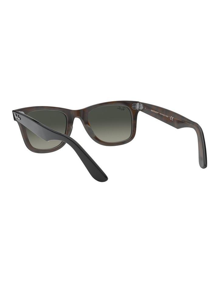 0RB2140 Wayfarer 1062728197 Sunglasses image 6