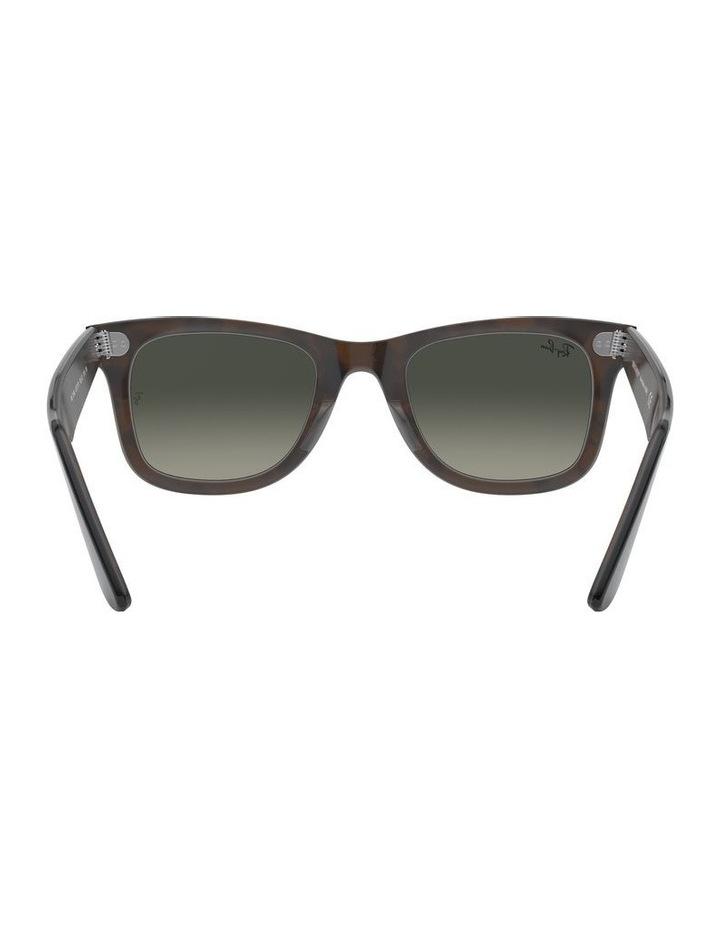 0RB2140 Wayfarer 1062728197 Sunglasses image 7