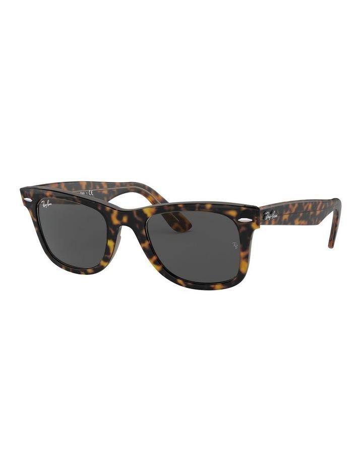 0RB2140 Wayfarer 1062728209 Sunglasses image 1