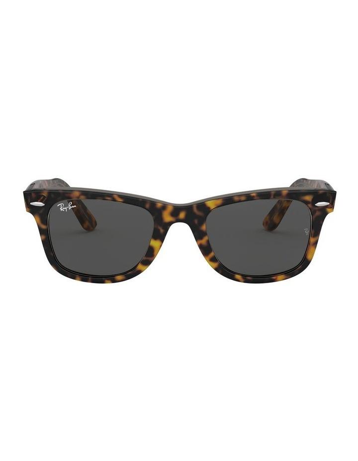 0RB2140 1062728209 Sunglasses image 1