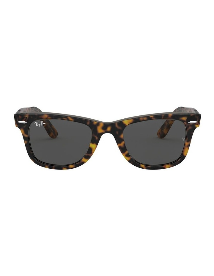 0RB2140 Wayfarer 1062728209 Sunglasses image 2