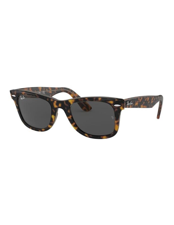 0RB2140 1062728209 Sunglasses image 2