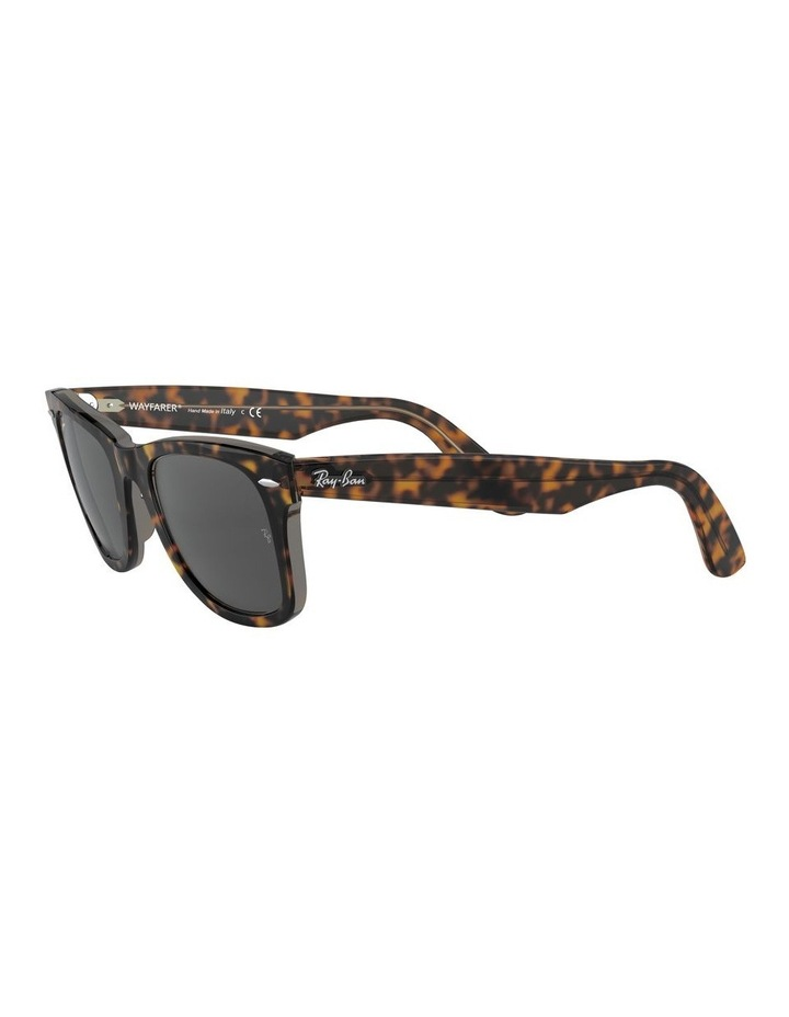 0RB2140 Wayfarer 1062728209 Sunglasses image 3
