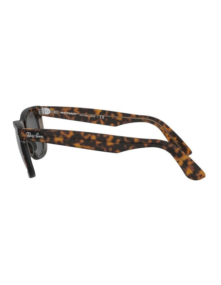 0RB2140 Wayfarer 1062728209 Sunglasses image 4