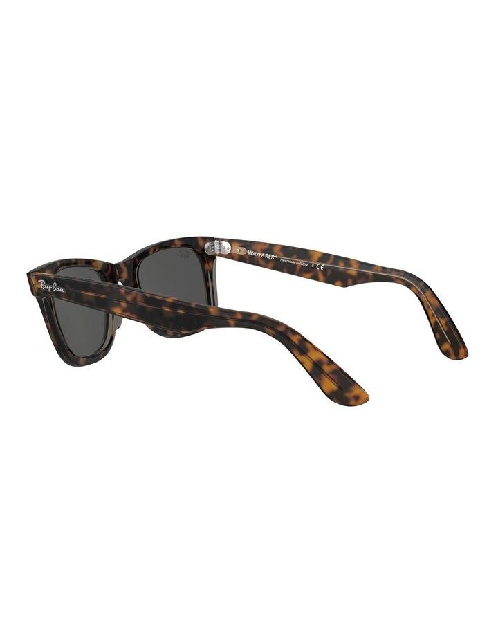 0RB2140 Wayfarer 1062728209 Sunglasses image 5