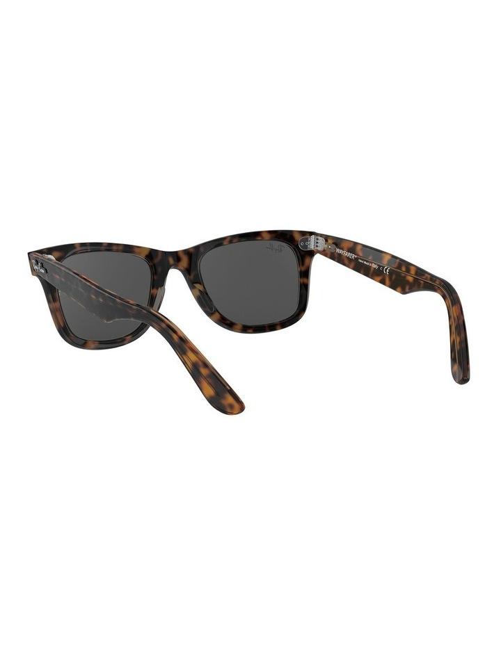 0RB2140 Wayfarer 1062728209 Sunglasses image 6