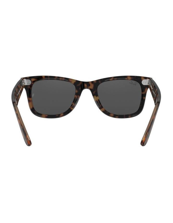 0RB2140 Wayfarer 1062728209 Sunglasses image 7