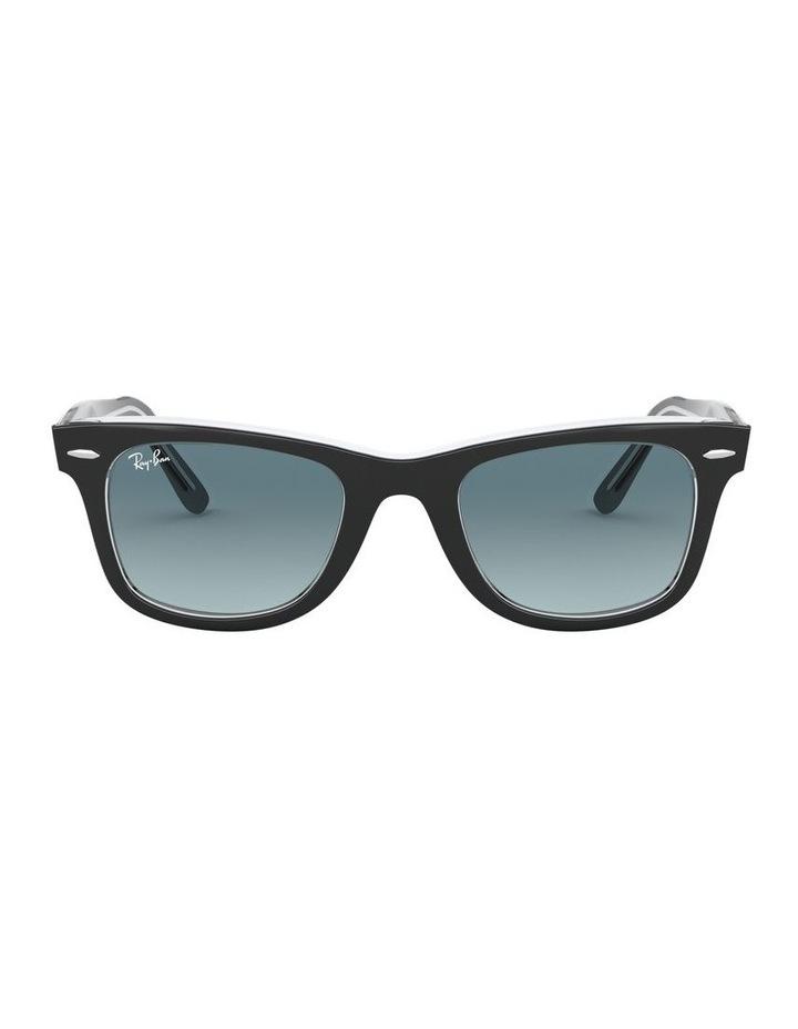 0RB2140 Wayfarer 1062728211 Sunglasses image 2