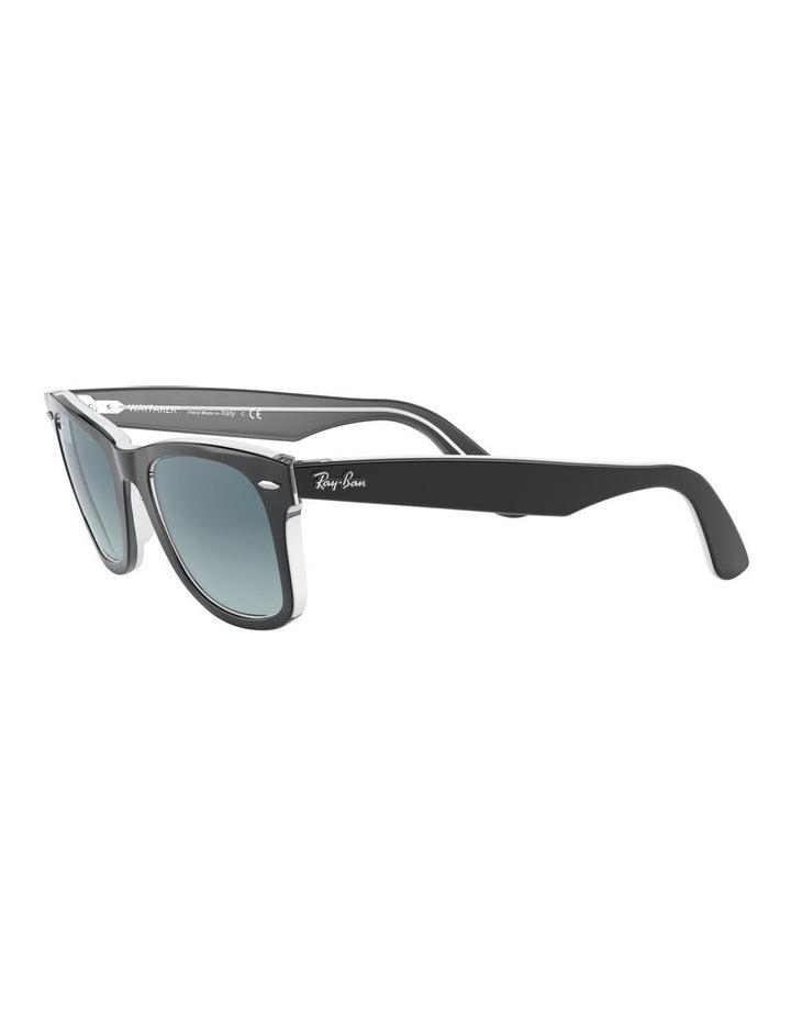 0RB2140 Wayfarer 1062728211 Sunglasses image 3