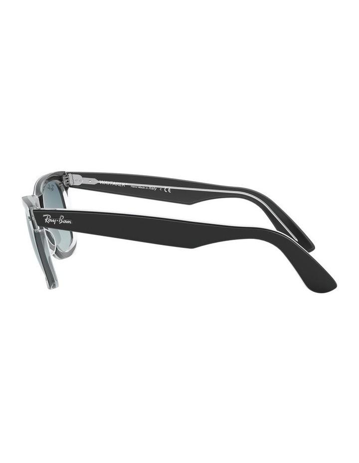 0RB2140 Wayfarer 1062728211 Sunglasses image 4