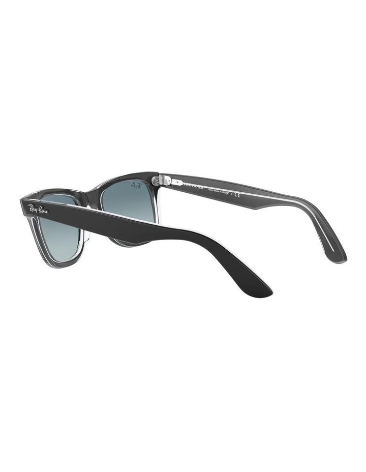 0RB2140 Wayfarer 1062728211 Sunglasses image 5