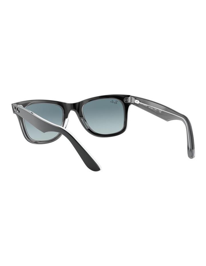 0RB2140 Wayfarer 1062728211 Sunglasses image 6