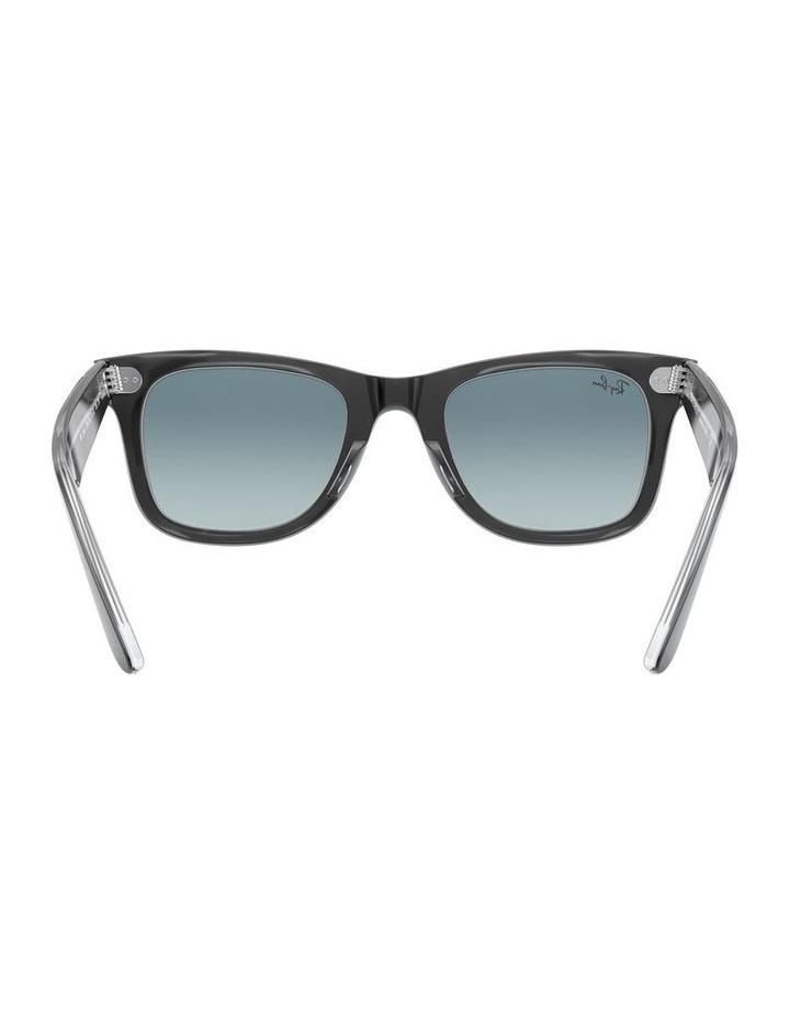 0RB2140 Wayfarer 1062728211 Sunglasses image 7