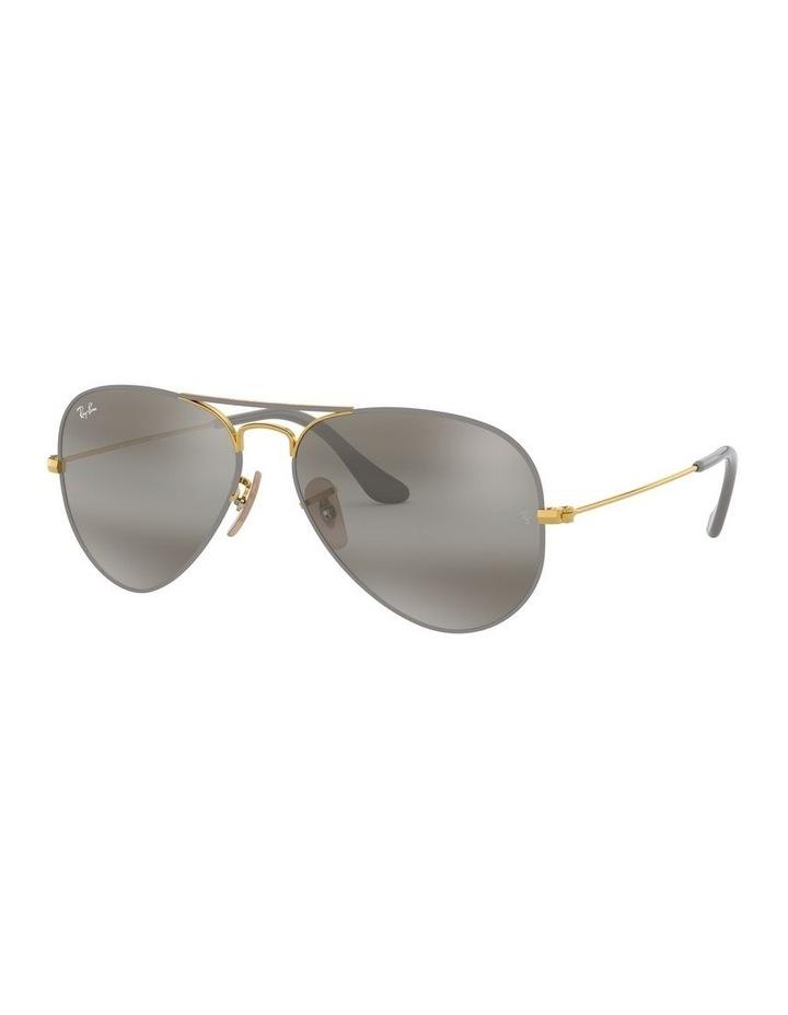 0RB3025 1062739147 Sunglasses image 2