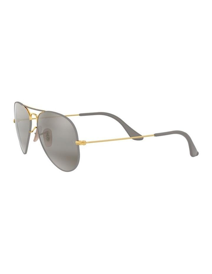 0RB3025 Aviator Large Metal 1062739147 Sunglasses image 3