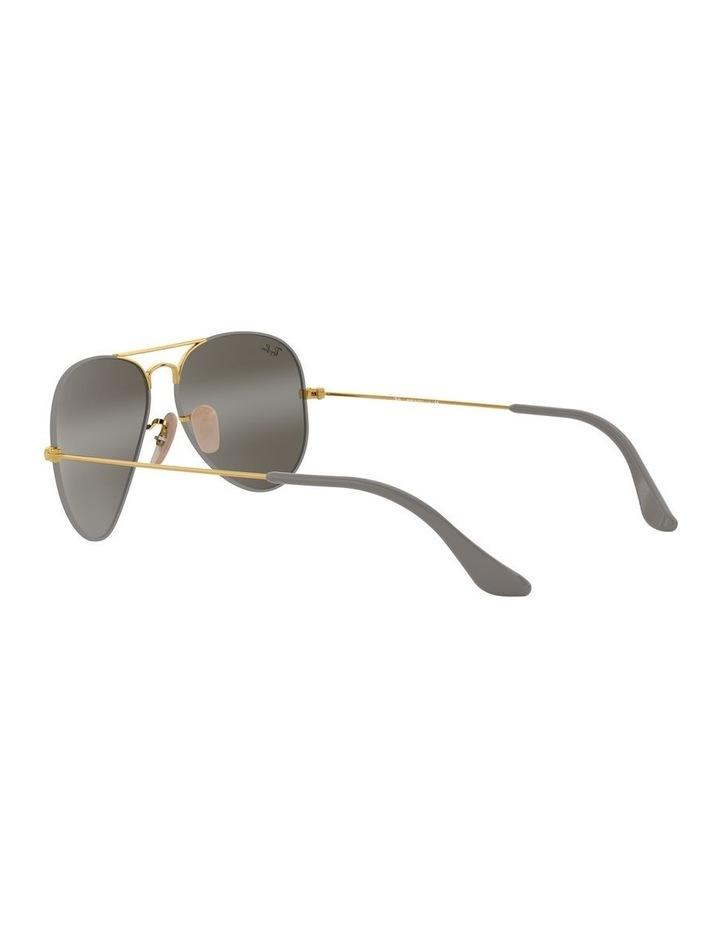 0RB3025 Aviator Large Metal 1062739147 Sunglasses image 5