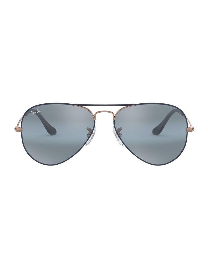 0RB3025 1062739149 Sunglasses image 1