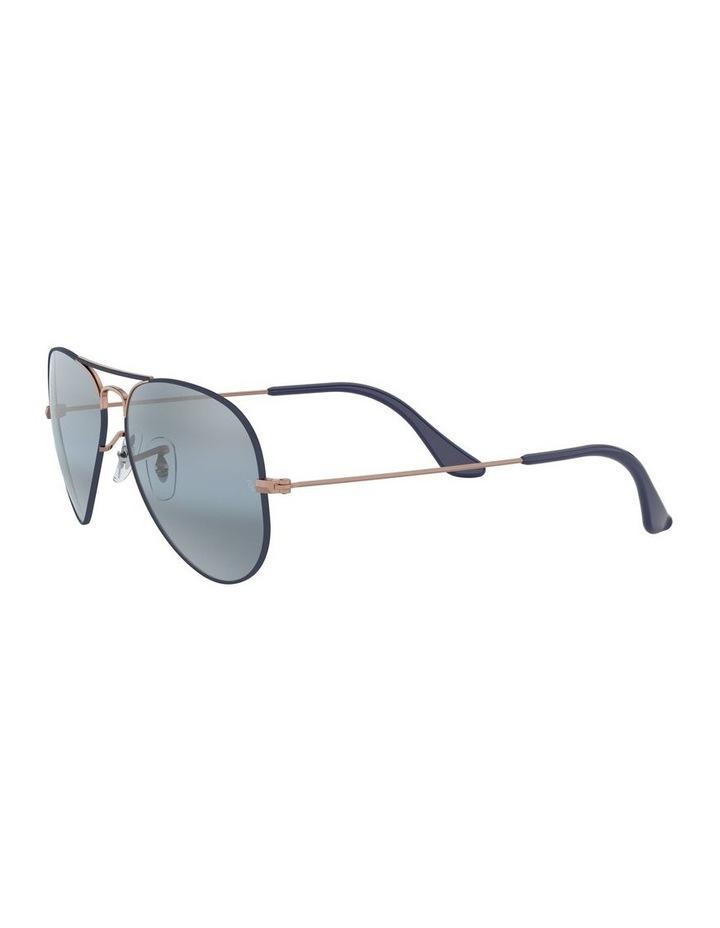 0RB3025 Aviator Large Metal 1062739149 Sunglasses image 3