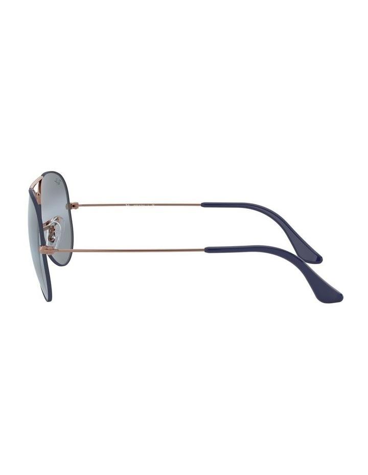 0RB3025 Aviator Large Metal 1062739149 Sunglasses image 4