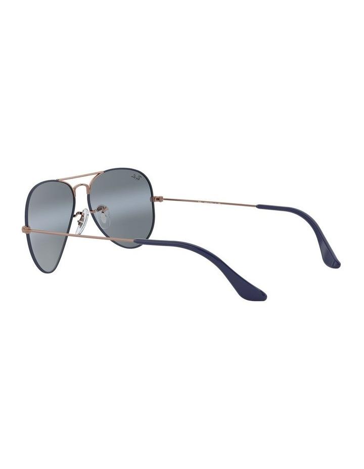 0RB3025 Aviator Large Metal 1062739149 Sunglasses image 5