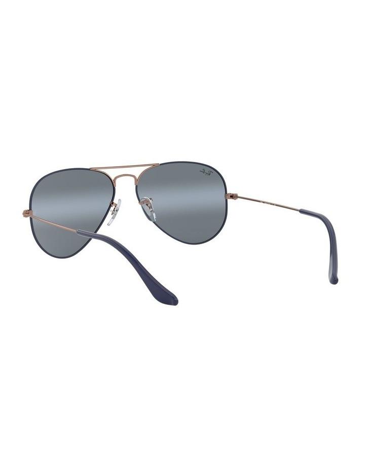 0RB3025 Aviator Large Metal 1062739149 Sunglasses image 6