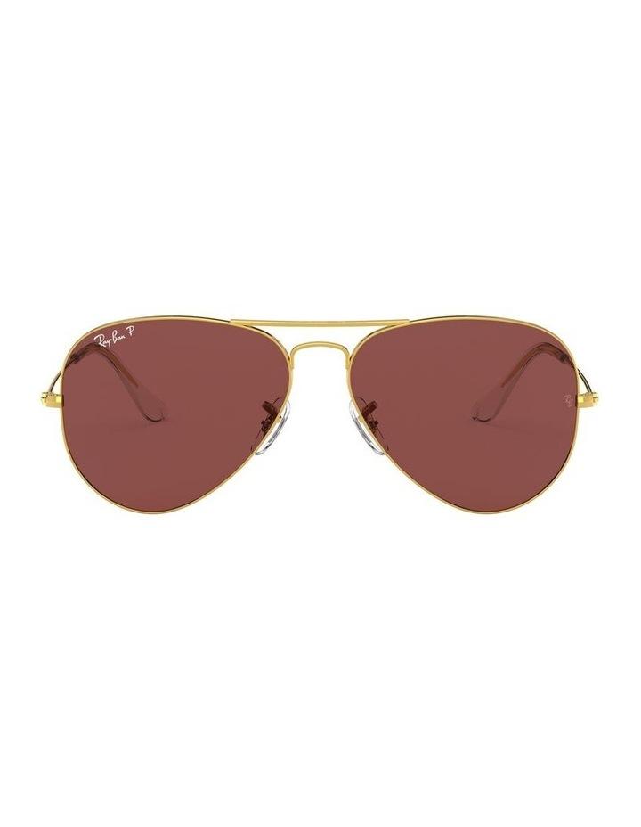 0RB3025 1062739159 Polarised Sunglasses image 1