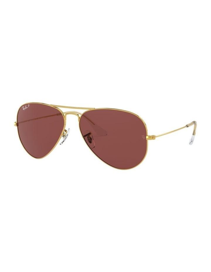 0RB3025 1062739159 Polarised Sunglasses image 2