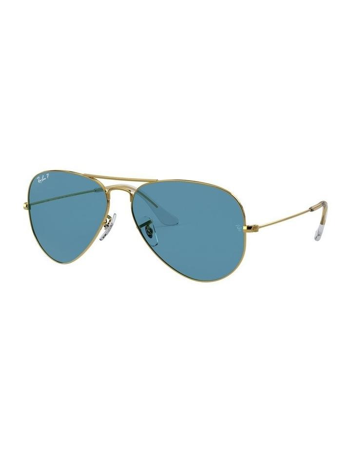 0RB3025 1062739160 Polarised Sunglasses image 2