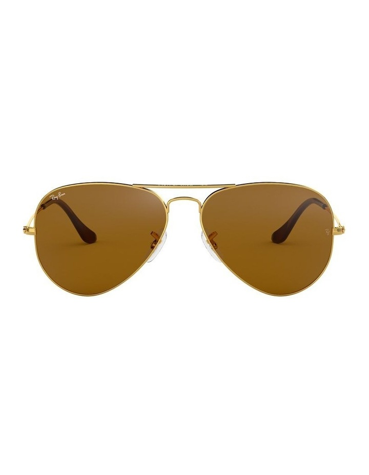0RB3025 1062740037 Sunglasses image 1