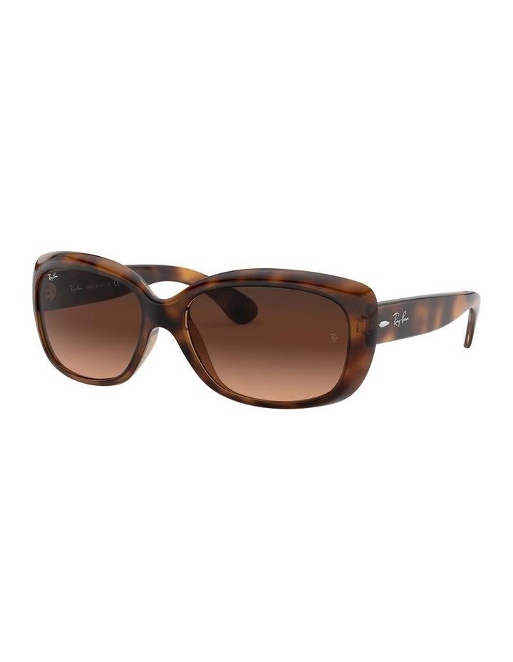 0RB4101 1062965038 Sunglasses image 2