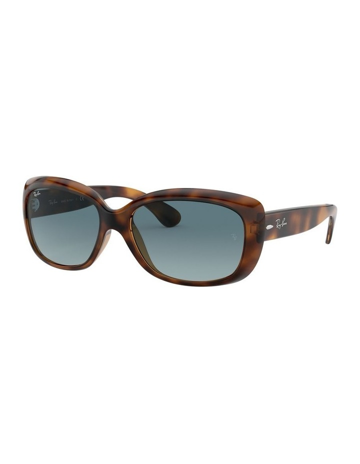 0RB4101 1062965039 Sunglasses image 2