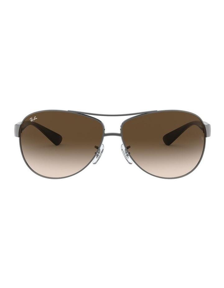 0RB3386 1073209001 Sunglasses image 1