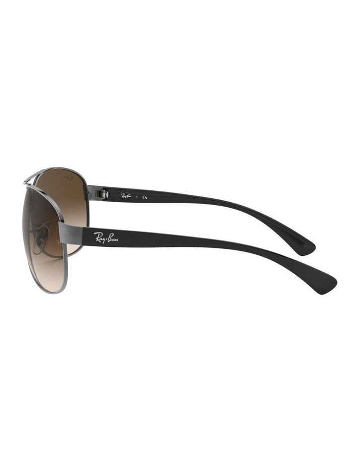 0RB3386 1073209001 Sunglasses image 4